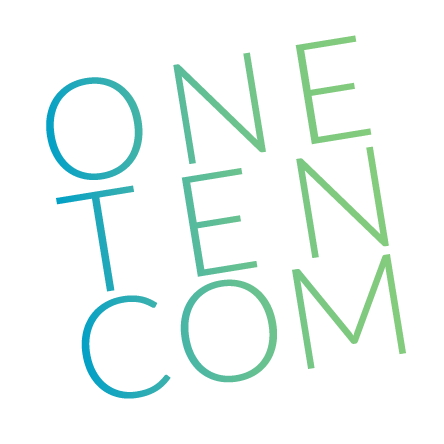 onetencom.at